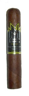 Nestor Miranda Collection_Corojo_Robusto