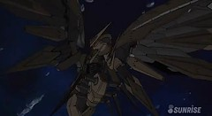 Gundam AGE 4 FX Episode 45 Cid The Destroyer Youtube Gundam PH (10)