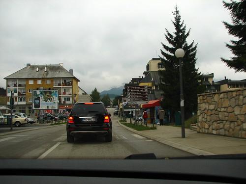 Savnik