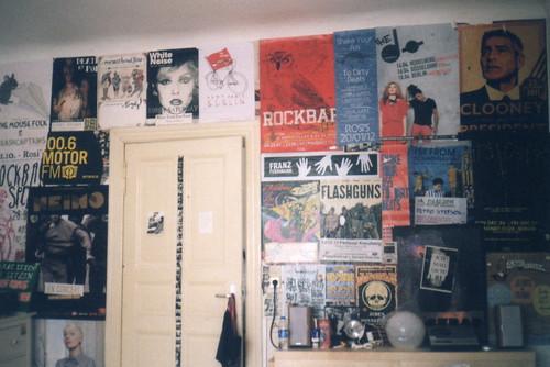 Bestes Schlafzimmer 2