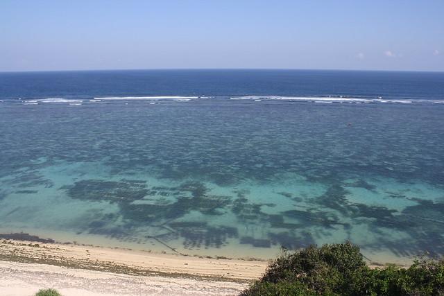 Samabe Bali