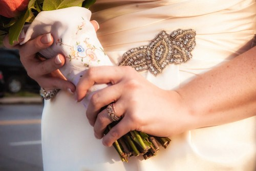 Tyler & Lauren Wedding-432
