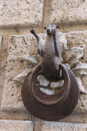 20120808_5064_Siena-contrada-mascot