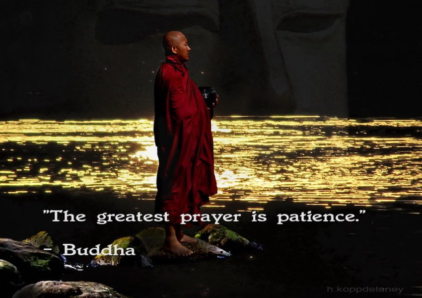 Buddha Quote 43