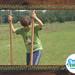 1ª Gincana do Dia das Crianças - Hotel Fazenda Ácqua Lokos