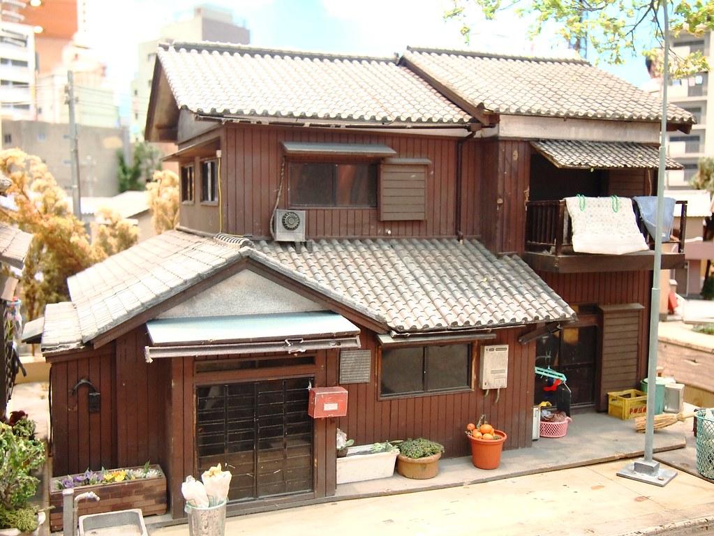 tokusatsu-museum of contemporary art,tokyo