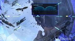 Gundam AGE 4 FX Episode 45 Cid The Destroyer Youtube Gundam PH (41)