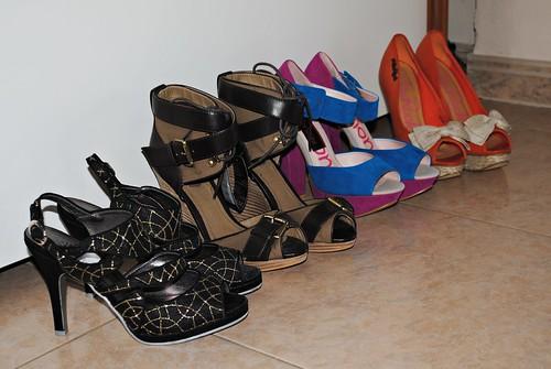 Lovelystyle_heels3 (1)