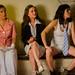 20120630-Teatro AKWA-3