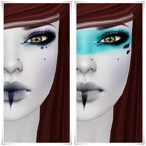 Sapphire Fantasy2