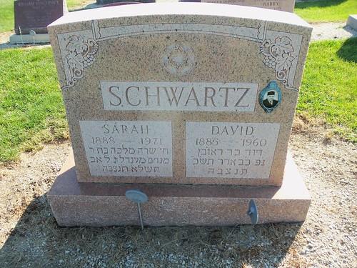 Schwartz (2)