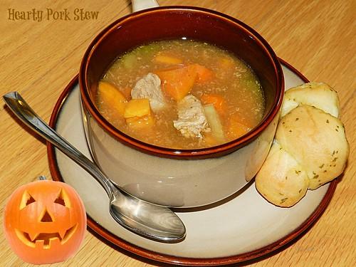 Pork Stew (5)a