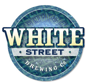 WhiteStreetBrewingLogoHR