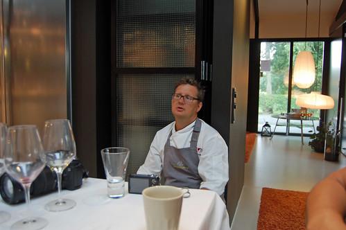 Peter Skogström