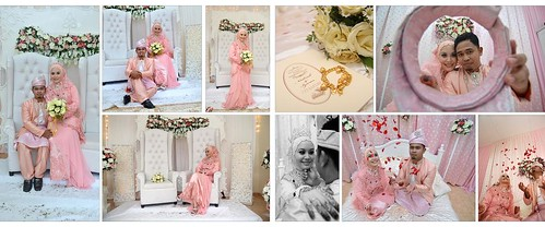 nadirah-custom-wedding-photographer-kuantan-3