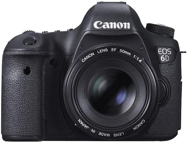 canon6d.jpg