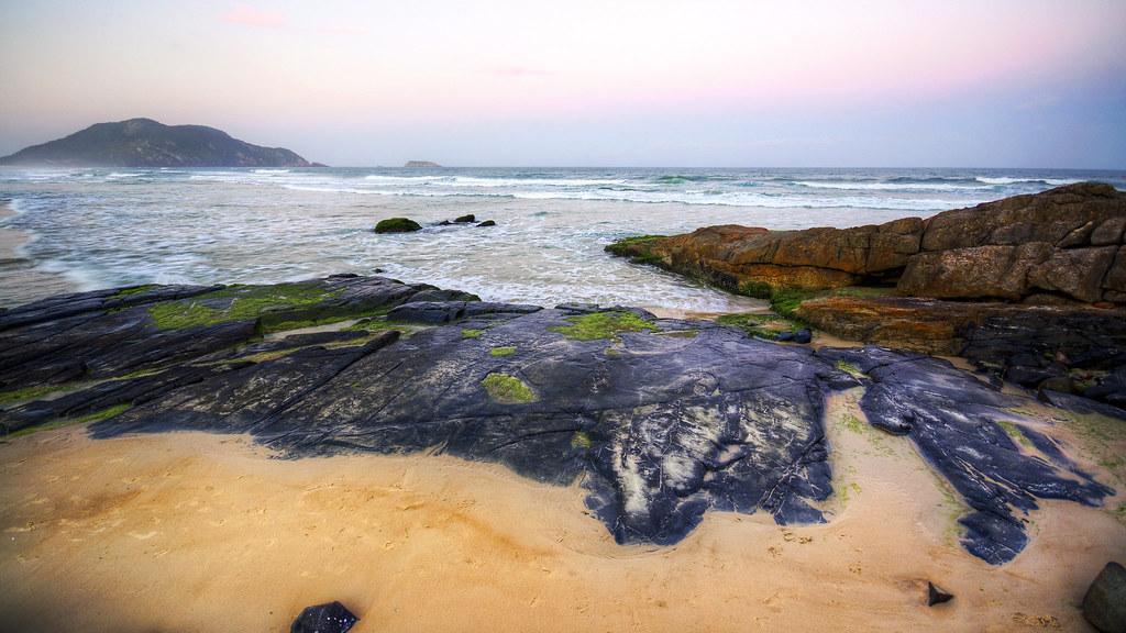 Brazilian Stone