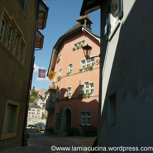 CH-5080 Laufenburg 4_2012 07 09_6079
