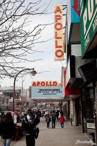 Harlem (NY)