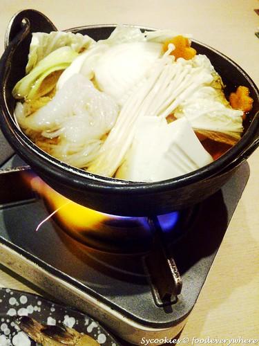 1.kaisen nabe@ zanmai sushi RM 18.80 (2)_