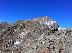 Große Windschar 3.041 m