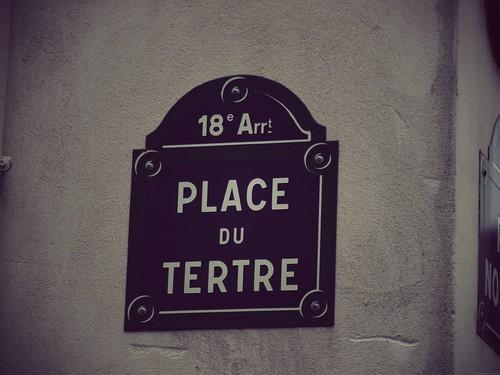 montmartre5_effected