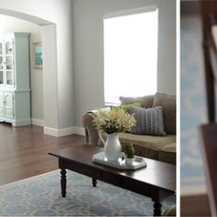 Gray Paint Colors For Living Room Home Designs Ideas Simplify: Our