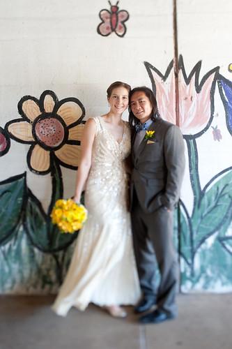 Studio_Starling_Oak_Park_Wedding.-13