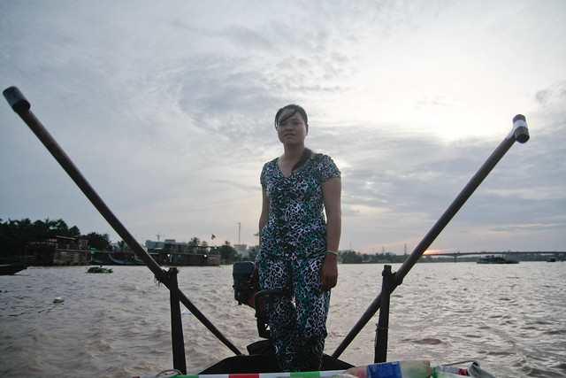 floating market-3