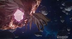 Gundam AGE 4 FX Episode 45 Cid The Destroyer Youtube Gundam PH (94)