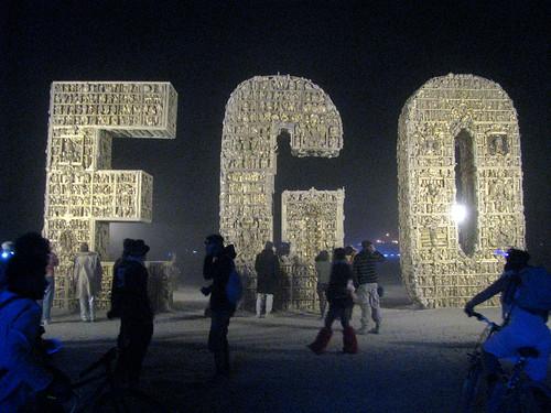 Ego de Homies In Heaven, sur Flickr