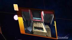 Gundam AGE 4 FX Episode 48 Flash of Despair Youtube Gundam PH (111)