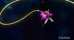 Gundam AGE 4 FX Episode 48 Flash of Despair Youtube Gundam PH (141)
