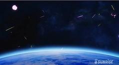 Gundam AGE 4 FX Episode 49 The End of a Long Journey Youtube Gundam PH (5)