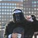 2012-09-22 gorillas-3313