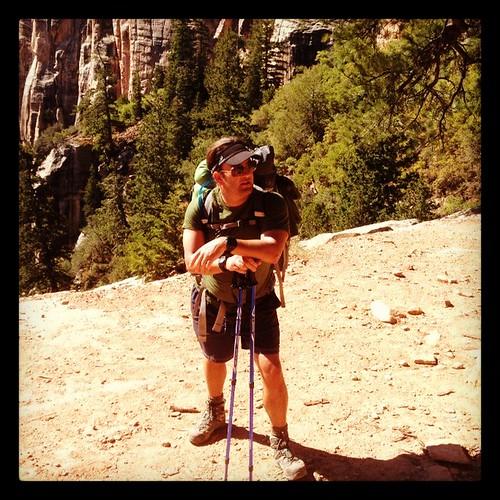 Grand Canyon 2012