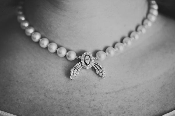 004_karen seifert wedding nyc necklace bride