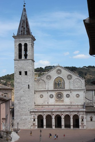 20120812_5481_Spoleto-duomo