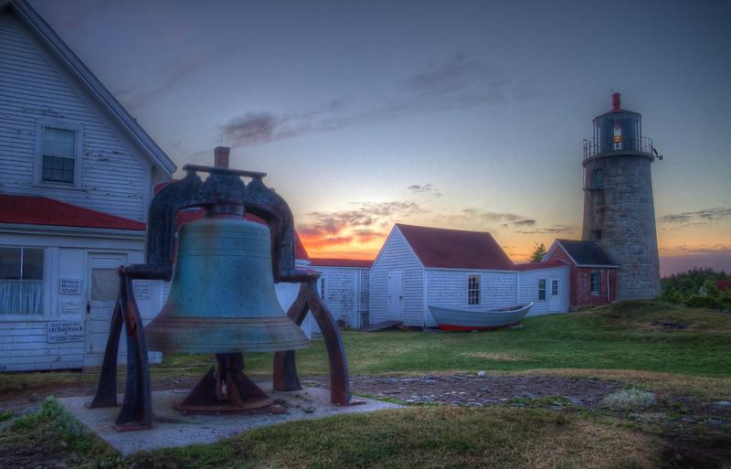 Bell_Boat_Lighthouse.jpg
