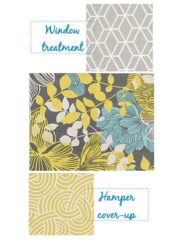 fabric choices 2