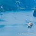Sogne Fjord Trip - Day 5 - ship-13 Eurodam