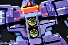 GFF MC #1003 MRX-010 Psycho Gundam MK-II (50)