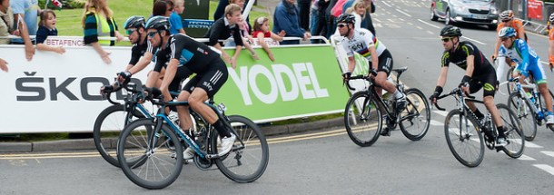 The rest of Team Sky (3)