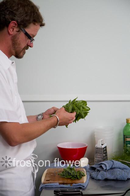 20120915-chefbox-128.jpg