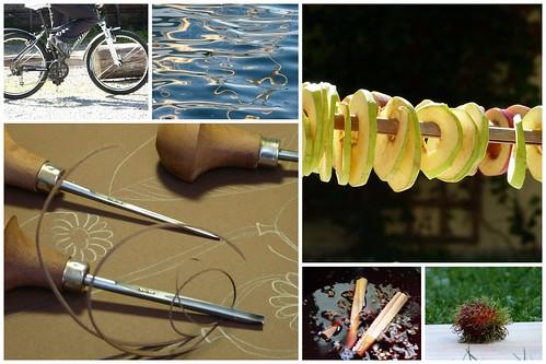 Radlsille 2012-10-06
