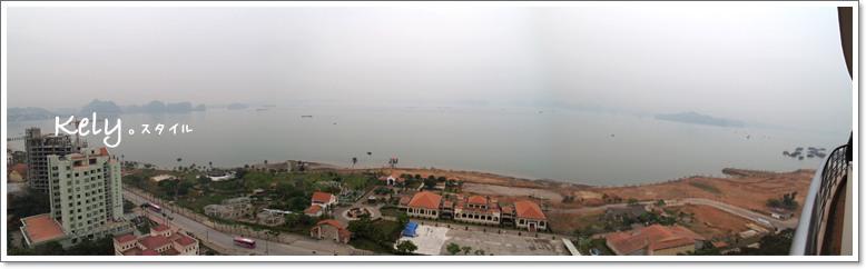 越南》河內街景、文廟-國子監、越南貨幣介紹☆Travel in Vietnam