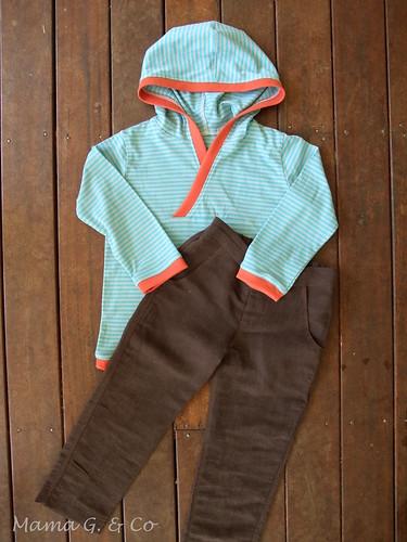 Boy outfit take 2 (5)
