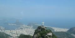 Classic Rio