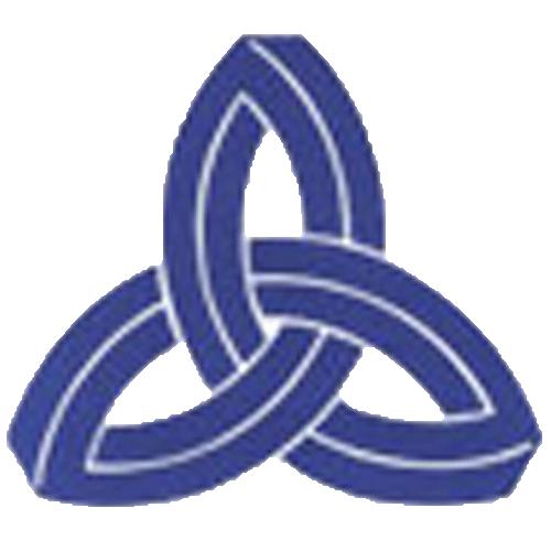 Logo_Asuransi-Rama_dian-hasan-branding_ID-2