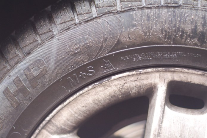 More Than 10,000 Motorists Have Already Signed Up for MPI's Winter Tire Financing Program